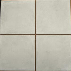 40051 Beton White Ice  30x30cm Canada 30W, colourline