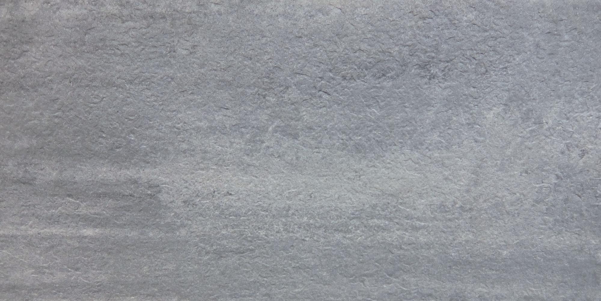 k b 40763b antracit slate 30x60 cm tilbud 119 00. Black Bedroom Furniture Sets. Home Design Ideas